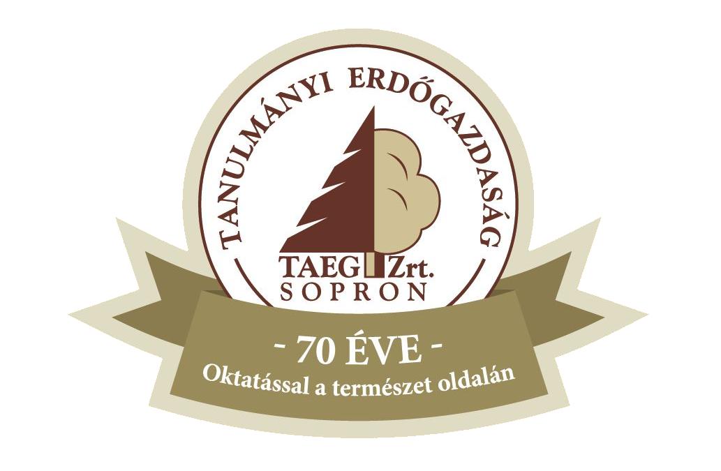 70 éves a Tanulmányi Erdőgazdaság